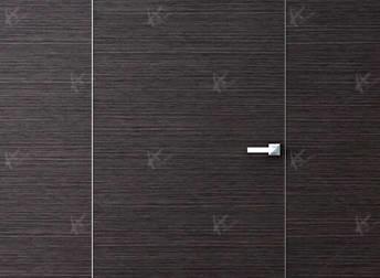 Роль дверей в интерьере