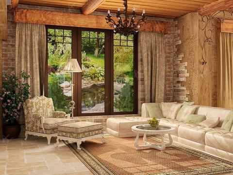 Как правильно спроектировать дом?